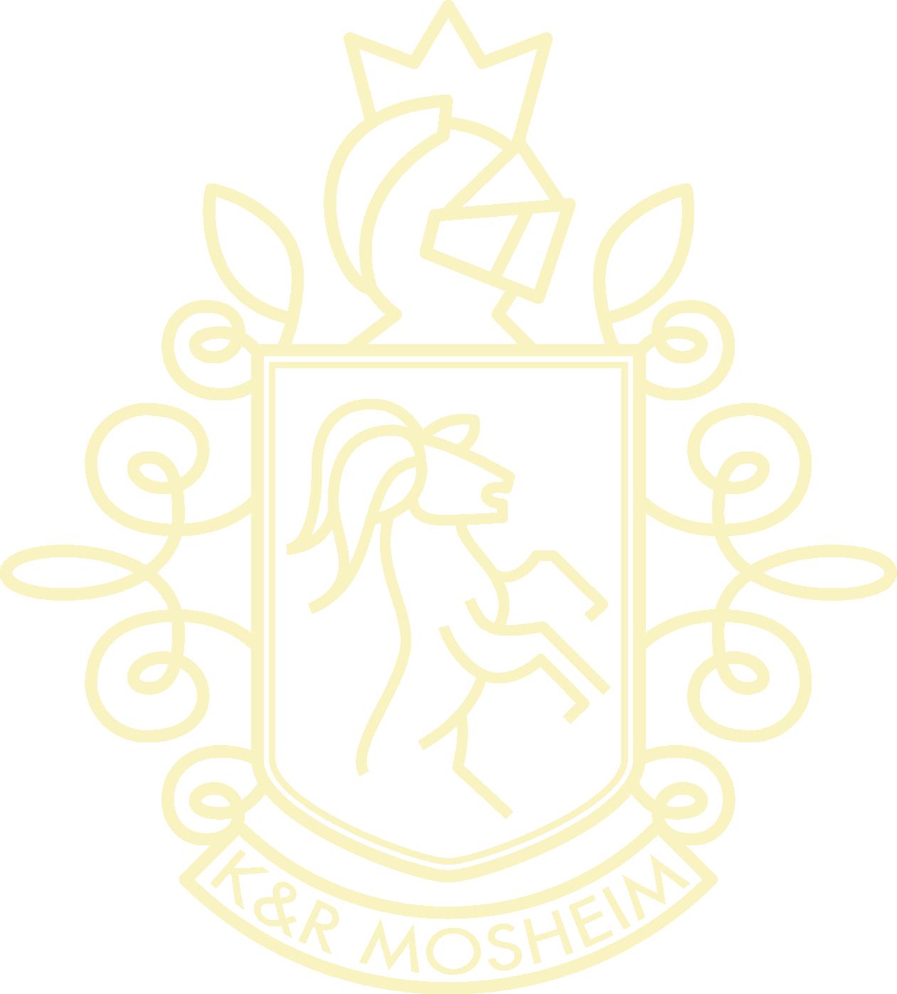 Mosheim